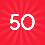 File:50 challenges achievement icon (Android).png