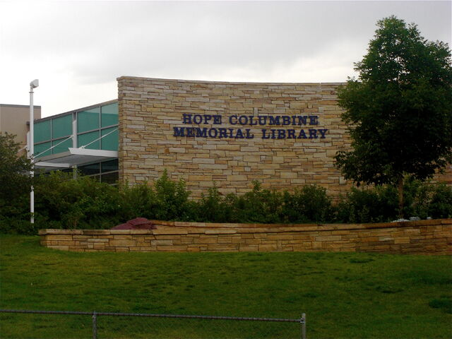 File:Hope Columbine Memorial Library.jpg