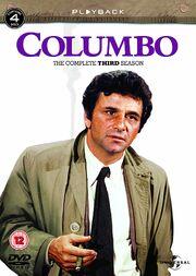 Columbo s3