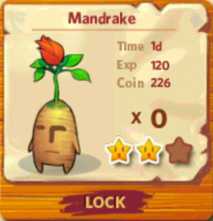 File:Mandrake Tree.png