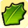 File:SLeaf.png