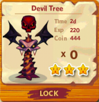 File:Devil Tree.png