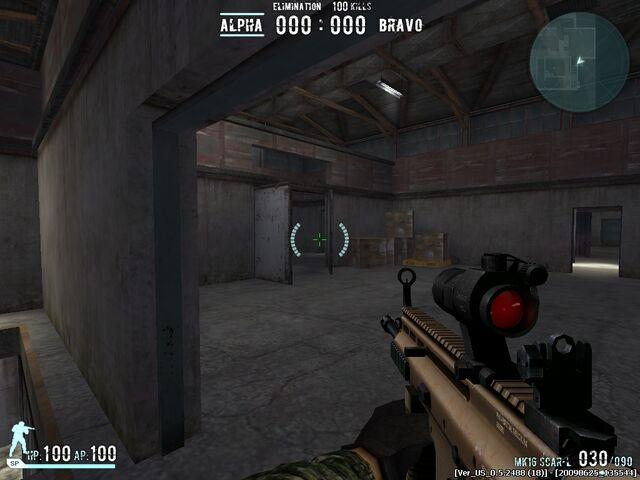File:Combat-Arms 387.jpg