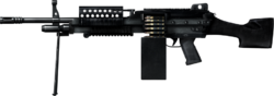 MK.48 High Resolution