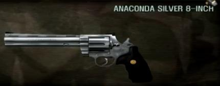 File:Anacon8inch.jpg