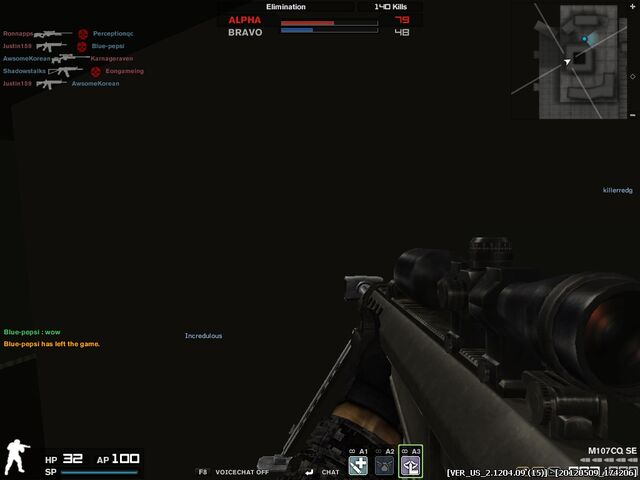 File:Combat-Arms 04.jpg