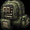 Standardbackpack1