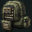 File:Standardbackpack1.png