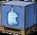 Water Pallet