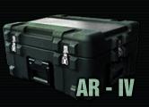 File:AR - IV.jpg