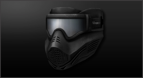 File:Img main fp-1 face guard.jpg