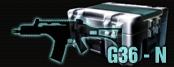 G36-N