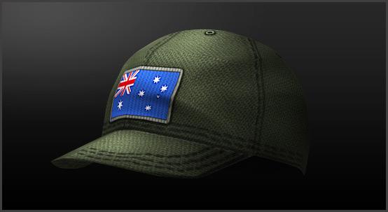 File:Img main patriot cap australia.jpg
