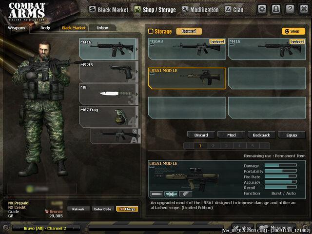 File:Combat-Arms 127.jpg