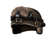 Capacete-militar3