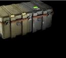 Transport Locker-G