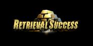 Retrieval Success