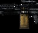 MK.48 MOD 0