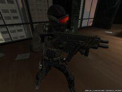 Combat-Arms 28