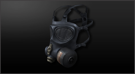 File:Img main fg-1 fire mask.jpg