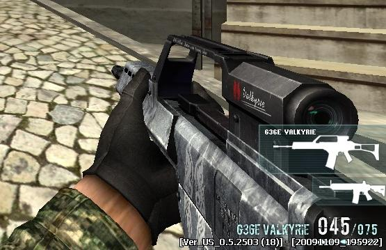File:G36E Valkyrie 2 Ingame.jpg
