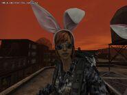 Bunny Ears Characters 1