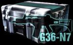 G36-N7