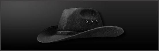 File:Cowboy Hat Main Image.jpg