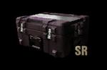 Supply Case SR Rez