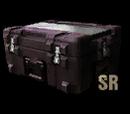 Supply Case - SR