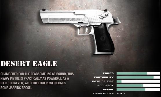 File:DEagle.jpg