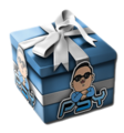Supply Crate MYST-PSY (Gangnam) High Resolution.png