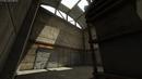 Death Room Remastered7