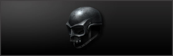 File:Main bonehead helmet.jpg
