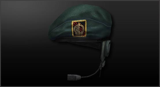 File:Img main green beret.jpg