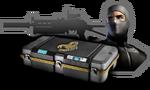 Scorpion's Package Main