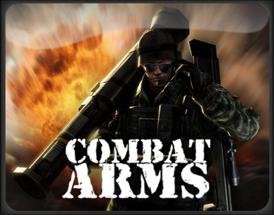 File:Combat Arms Sign Large.jpg