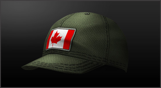 File:Img main patriot cap canada.jpg