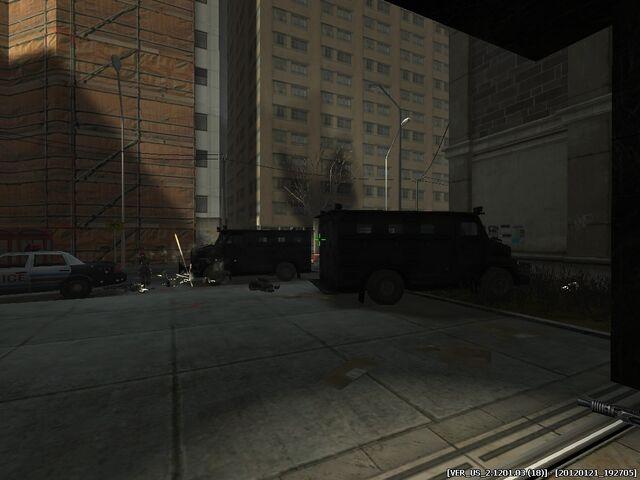 File:Combat-Arms 08.jpg