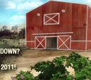 Combat Farms