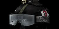 IBH Mk2 SEAL