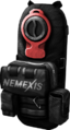 NEMEXIS Modular Backpack High Resolution.png