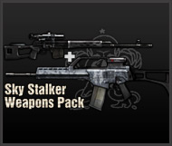 Img main sky stalker weapons pack