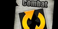 Player Name Color Change