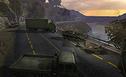 Map Roadkill