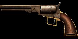 C1851N