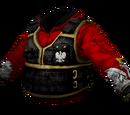 Poland Recon Vest