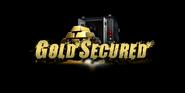 Gold Secured