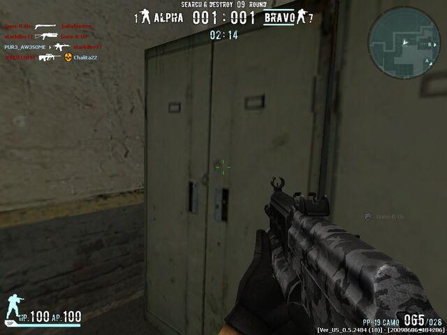 File:Combat-Arms564.jpg