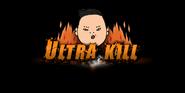 PSY Ultra Kill